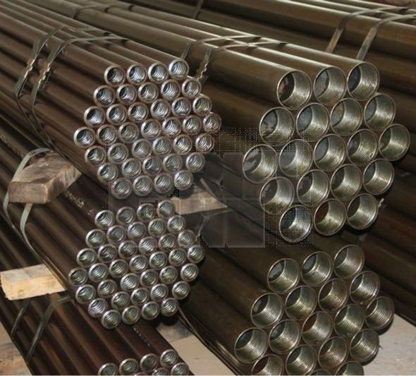 Coring Rods H