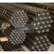 Coring Rods B size