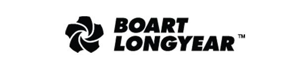 Bort Longyear Casing
